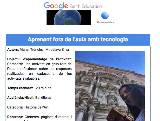 Article en Català