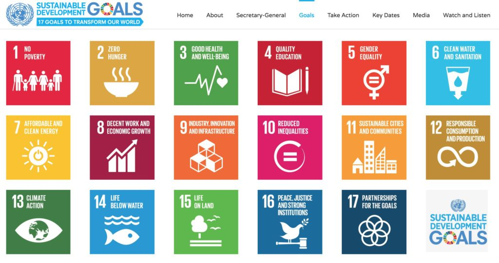 sustainable-global-goals